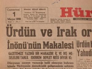 Hürriyet Gazetesi Eski Sayıları Hürriyet Vefat İlan Bürosu Hürriyet Vefat İlan Fiyatları